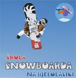 Škola snowboarda