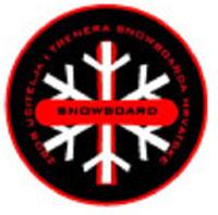 Zbor učitelja i trenera snowboarda Hrvatske